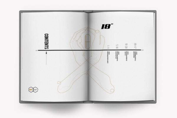 研究所册子1.jpg