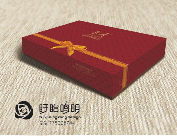 四件套礼品系列方案01.jpg