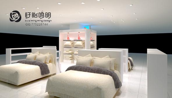 重庆新世纪达州店2.jpg