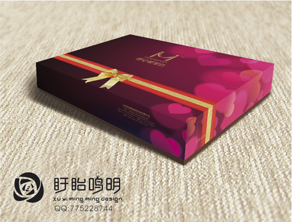 四件套礼品系列方案03.jpg
