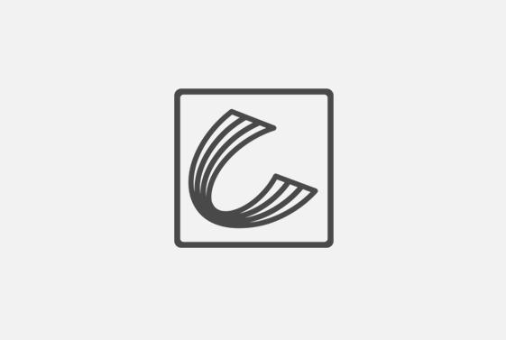 西特尔科技16.jpg