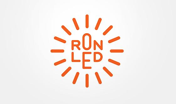 RONLED2.jpg