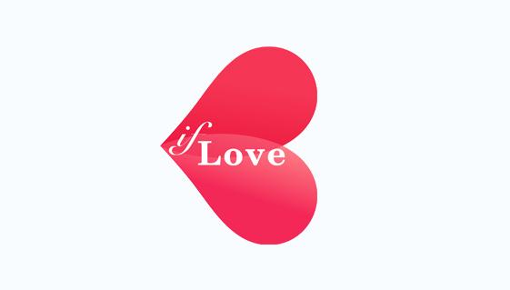 IFLOVE1.jpg