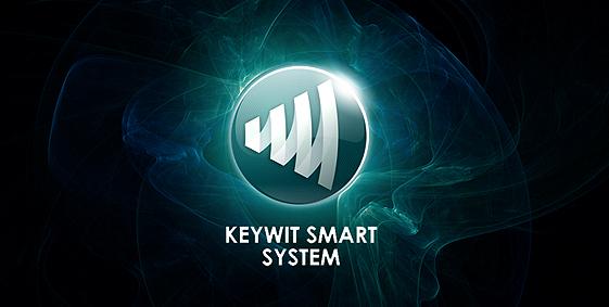 及智智慧系统2.jpg