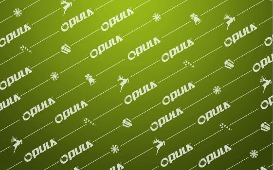欧普拉数码科技6.jpg