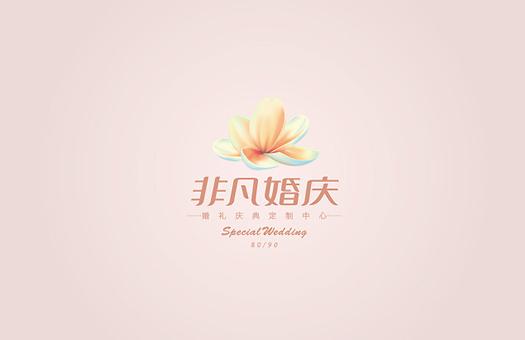 非凡婚庆01.jpg