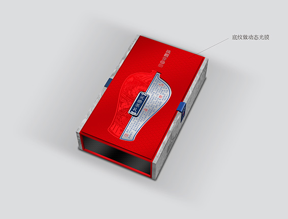 chenhecong 作品18.jpg