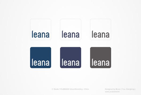 leana04.jpg