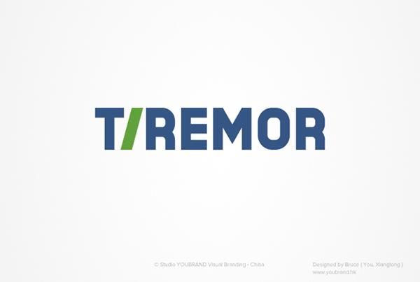 tiremor01.jpg