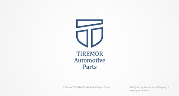 tiremorparts01.jpg