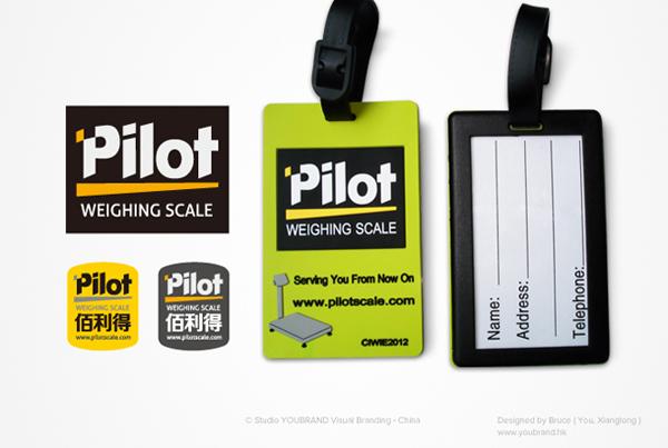 pilot01.jpg