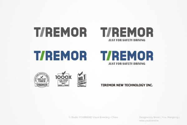 tiremor02.jpg