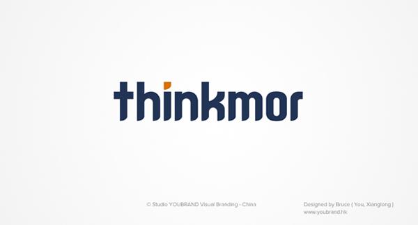 thinkmor.jpg