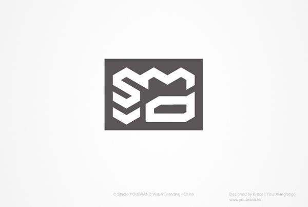 smvd02.jpg