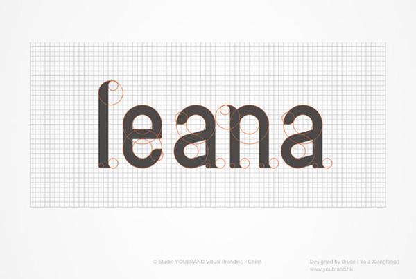leana03.jpg