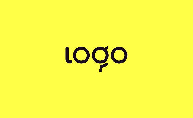 logo173.jpg