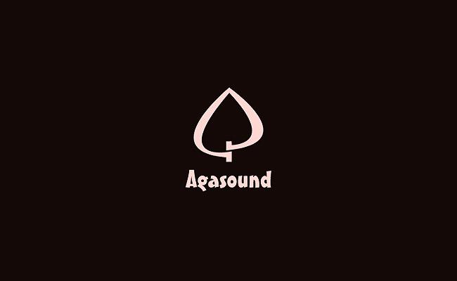 Agasound.jpg