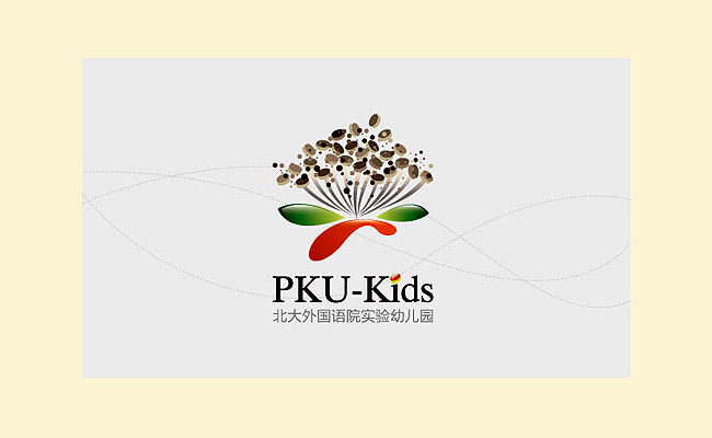 北京外国语实验幼儿园.jpg