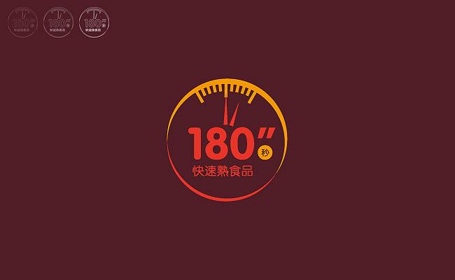 180秒快熟食品.jpg