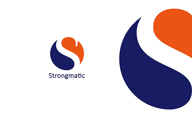 Strongmatic.jpg