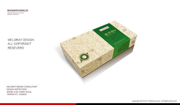 55天福柚香酥2.jpg