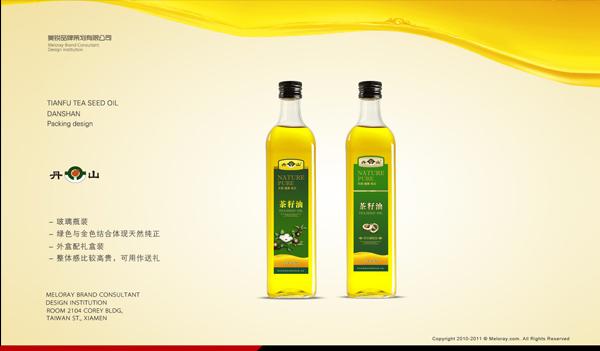 57茶籽油.jpg