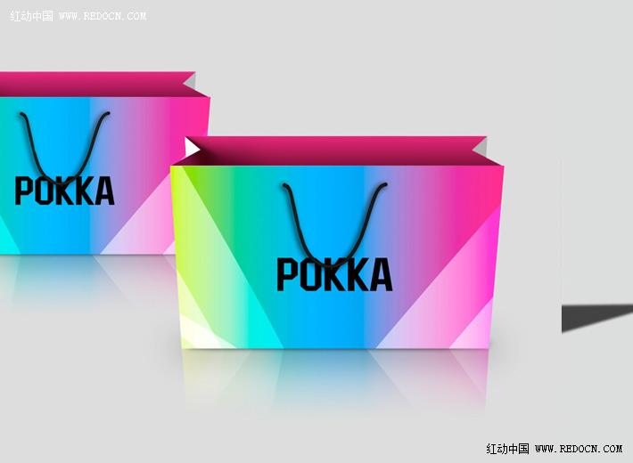 pokka形象设计11.jpg