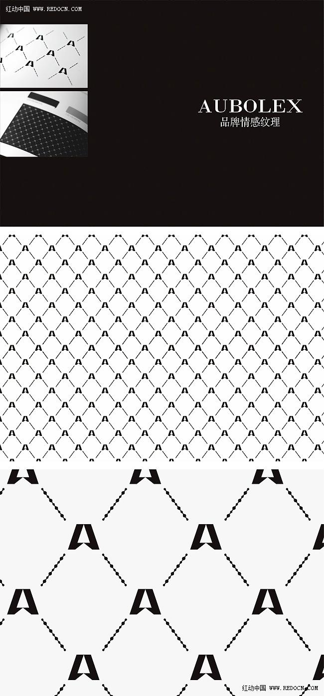 奥博利斯3.jpg