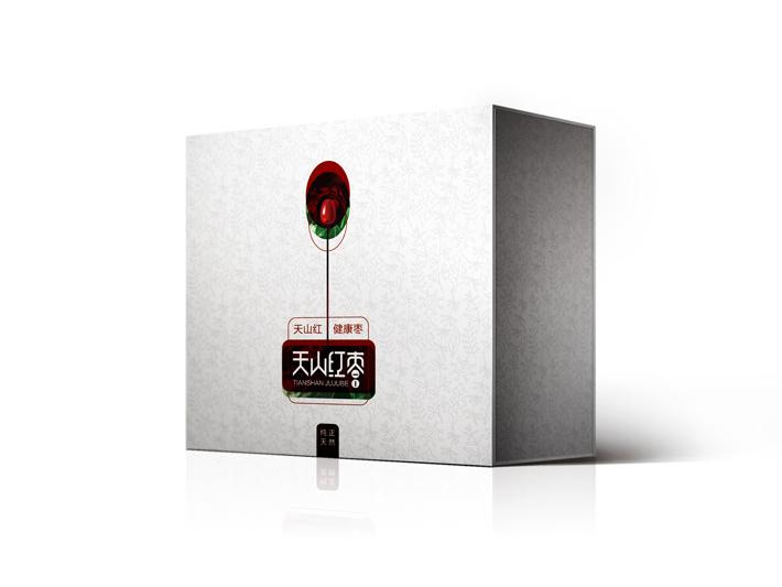 天山紅棗包裝設計效果圖(方案一)-套盒.jpg