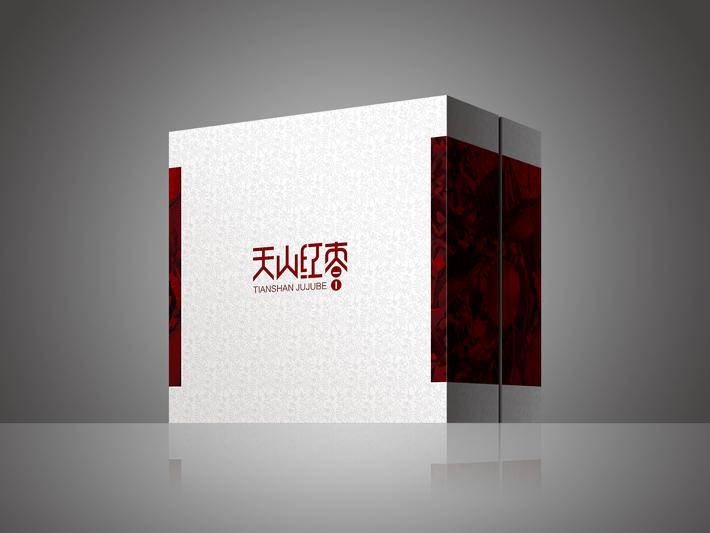 天山紅棗包裝設計效果圖(方案二)-套盒.jpg