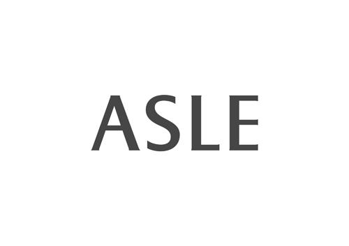 ASLE 视觉5.jpg
