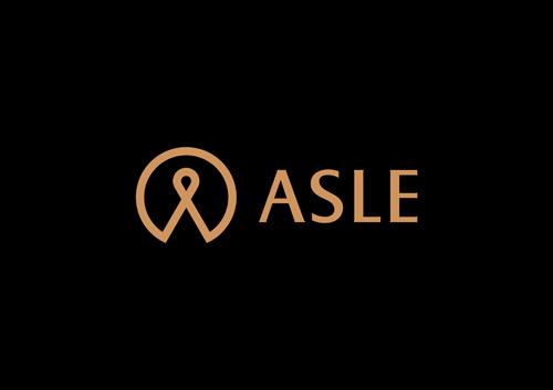 ASLE 视觉6.jpg