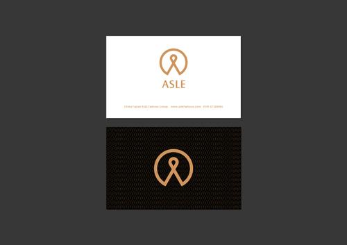 ASLE 视觉9.jpg