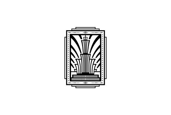 标志设计8.jpg
