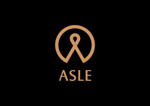 ASLE 视觉7.jpg