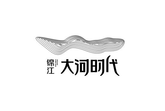 标志设计7.jpg