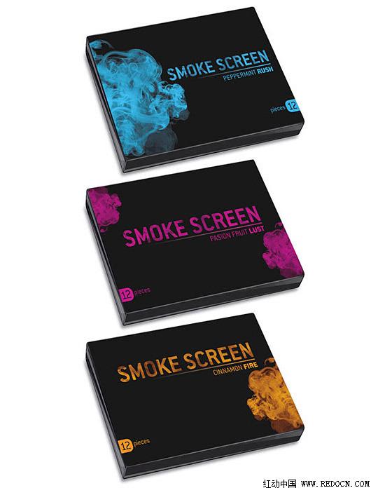012-packaging-design.jpg