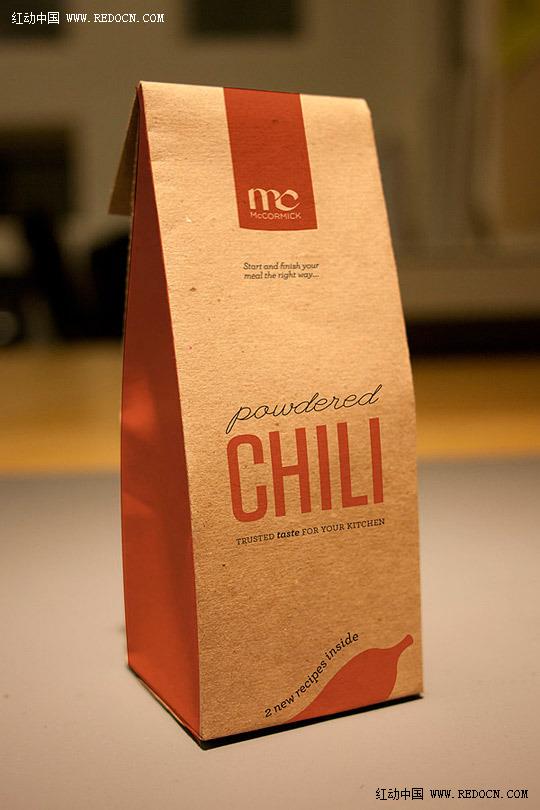 006-packaging-design.jpg