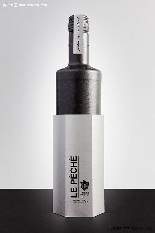 007-packaging-design.jpg