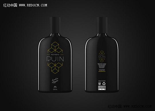 001-packaging-design.jpg