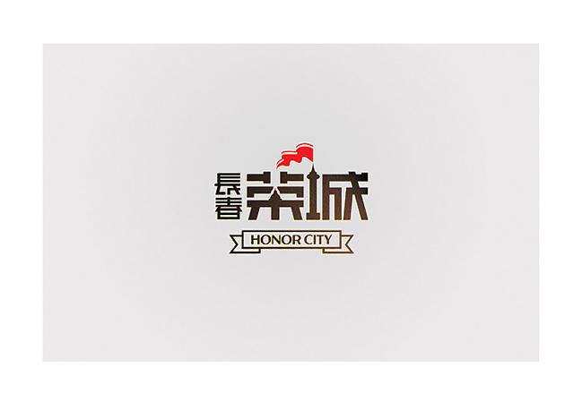 荣城1.jpg