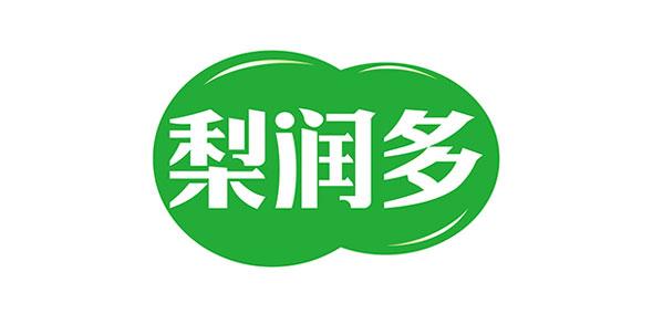 G梨润多字体.jpg
