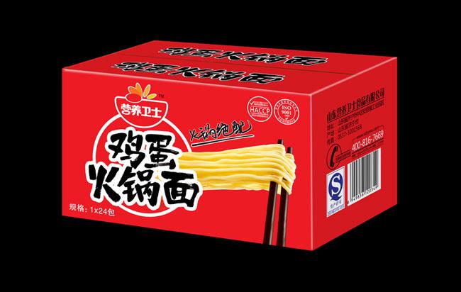 J鸡蛋火锅面-包装外箱.jpg