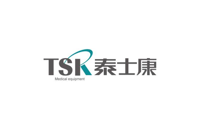 K泰士康logo (4).jpg