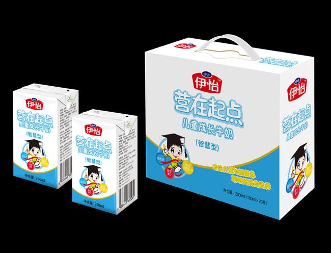 R儿童牛奶-包装.jpg