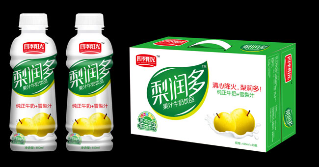 L梨汁饮料包装.jpg