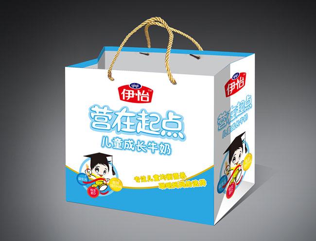 R儿童牛奶-包装外箱.jpg