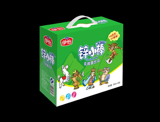 R锌小棒-饮品包装外箱.jpg