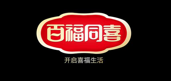 J百福同喜logo.jpg