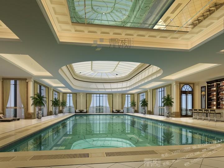 yz-中铁-游泳池-hh-vr.jpg